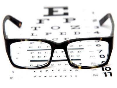 Что представляет собой профилактика остроты зрения