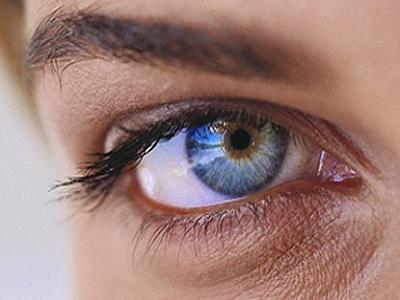 Основные заболевания сетчатки глаза: симптомы и признаки